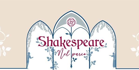 Festival Shakespeare nel Parco - Fermo